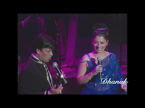 Xxx Mp4 Best Comedy Of Umer Sharif From Miami Dhanak Tv USA 3gp Sex
