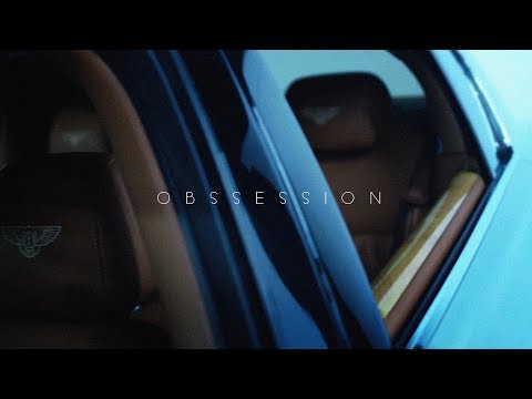 Xxx Mp4 Travis Scott X Migos X Drake Type Beat 2018 Obsession Prod By The Saint S X Hxxx 3gp Sex