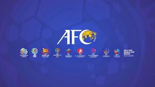 Qatar vs Iran (2018 FIFA World Cup Qualifiers)