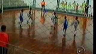 Bola de Prata (TV TEM)