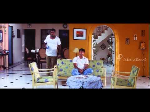 Xxx Mp4 Sema Ragalai Tamil Movie Comedy Sathyaraj Kalabhavan Mani Devayani 3gp Sex
