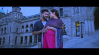 Marjawaan | Jassi Gill | Channo Kamli Yaar Di | Releasing on 19 February, 2016