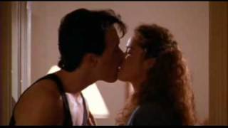 Love Scene / From The Movie