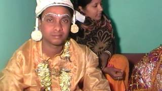 Jayanta Weds Chandra Mallika 2012