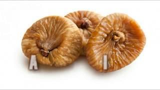 Health Benefits of Figs | Angeer k waid ||