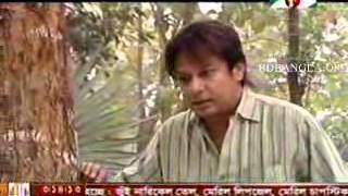 Bangla Natok Shobai Keno Doctor- Part 1