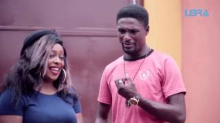 Temilorun Latest Yoruba Movie 2017 Full of Romance and Comedy.