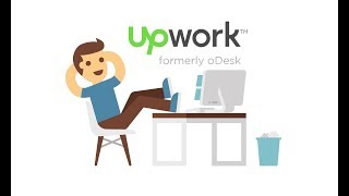 How to Create & Approve Upwork Profile from Bangladesh |