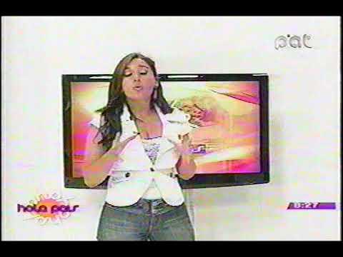 Xxx Mp4 Luciana Acosta BELLA 3gp Sex