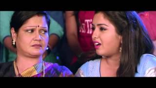 JIGARWAALA - Action Scene [ 03 ] - Dinesh Lal Yadav & Amrapali
