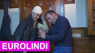 Humor Tukulukat 2017-Vonesa e Djalit  ( Eurolindi & Etc )