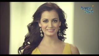 30 Sec 'Cera - Summer Romance' Ad Featuring Dia Mirza (HD)