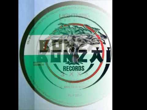 Xxx Mp4 BONZAI RECORDS 1993 3xxx A2 Mister Moog 3gp Sex