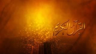 القارئ   صلاح بو خاطر   سورة النحل4rm;   YouTube 360p
