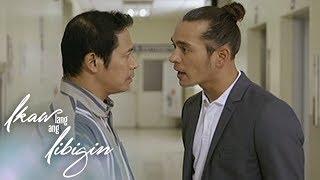 Ikaw Lang Ang Iibigin: Carlos throws hurtful words at Rigor | EP 62