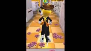 Looney Tunes Dash Level 766