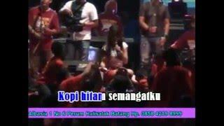 Hot Dangdut - KOPI HITAM