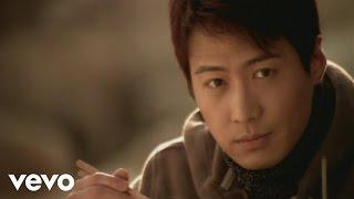 黎明 Leon Lai - 如果可以再見你