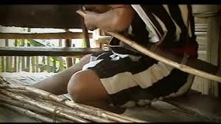Arunachal Nyshi Christain Movies TESTIMONY