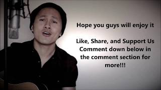 Isharale bolaunu pardaina   Chhewang Lama FT.Diki Bomjan   Guitar lesson   Lyrics with guitar chords