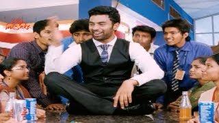 Itlu Prematho Song Trailer - Stop The Paata - Song - Arjun, Surveen Chawla