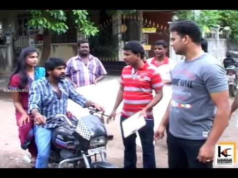 Xxx Mp4 Sathiram Perunthu Nilaiyam Shooting Spot 3gp Sex