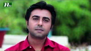 Bangla Natok - Shomrat l Episode 56 l Apurbo, Nadia, Eshana, Sonia I Drama & Telefilm