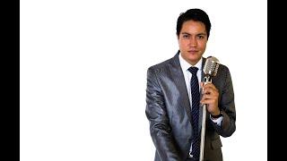 Jhon R Devia- Entregale tu corazón