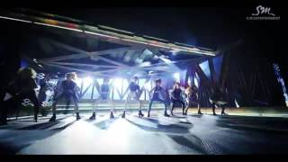 SNSD You Think official music video - Sunny clips 2015 Girls Generation