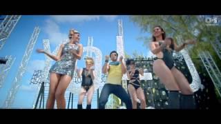 Loveshhuda 2016 Hindi Movie Official Trailer 720p HD BDmusic23 Com