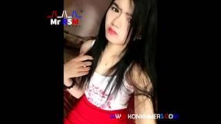 Khmer. 7