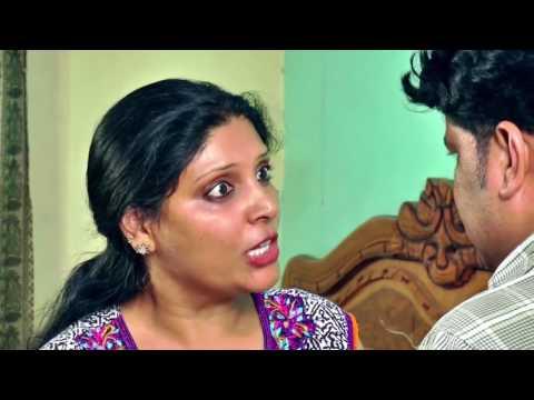 इसे शादी शुदा वाले ही देखें || Viral Hindi Short Film 2017 # Every Time Women Not Wrong Must Watch