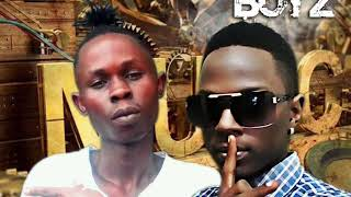 %F0%9F%92%A5ELLENA%F0%9F%92%A5+BY+BABI+%26+BABA+PRODUCED+BY+MILLION+DOLLAR+RECORDS
