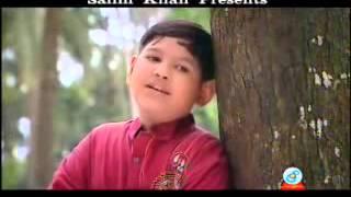 bangla song khude gaanraj@golam morsad 8  YouTube