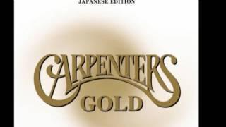 Carpenters 1,2 Hits