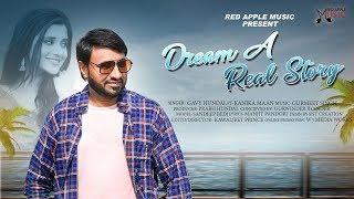 New+Punjabi+Song+2018+%7C%7C+Dream+A+Real+Story+%7C%7C+Gavy+Hundal+%7C%7C+Gurmeet+Singh+%7C%7C+Red+Apple+Music