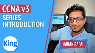 200-125 CCNA v3.0 | Series Introduction | Free Cisco Video Training 2016 | NetworKing