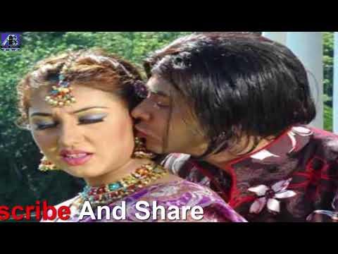 Xxx Mp4 সাকিব অপুর আপত্তিকর ভিডিও অনলাইনে Sakib Apu Secrect Video 3gp Sex
