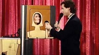 Full House Musical Moments Season 3 Part 2