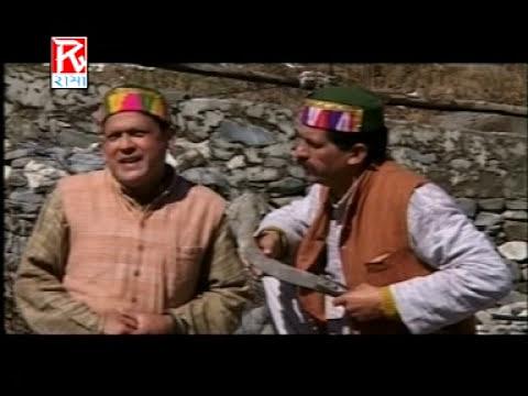 Xxx Mp4 Hantya Hunk Part 2 Garhwali Horrar Film By Anuj Joshi 3gp Sex