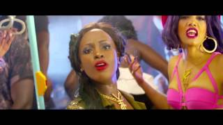 Kikute by Leila Kayondo ft Nyanda( Brick& Lace`)