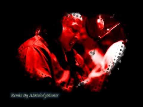 Mere Rashke Qamar Remix Nusrat Fateh Ali Khan Feat.A1MelodyMaster