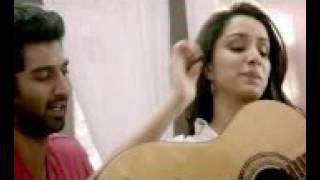 জনপ্রিয় ভারতীয় হিনডি গান