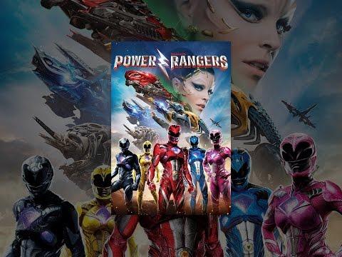 Xxx Mp4 Saban S Power Rangers 3gp Sex
