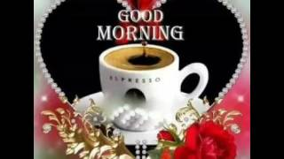 vido . com or good morning