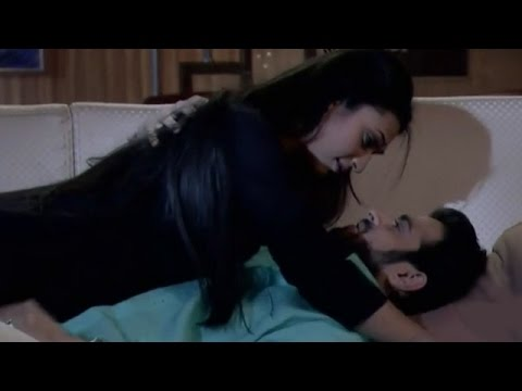 Raman's Special ROMANTIC Plans For Ishita | Yeh Hai Mohabbatein
