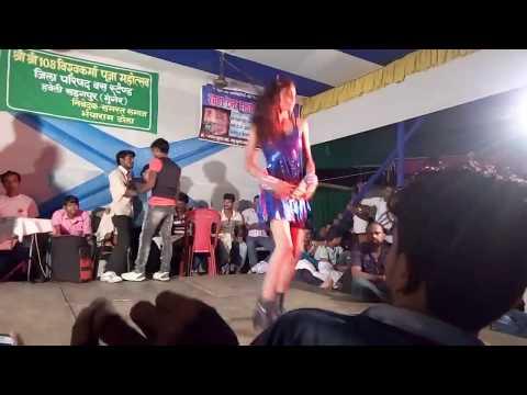 Xxx Mp4 Girl Arkestra Stage Dance Girl Sexy Dance Bhojpuri By Setstar 3gp Sex