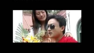 Timilai  Sandhai By Deepak Limbu #Full HD Video