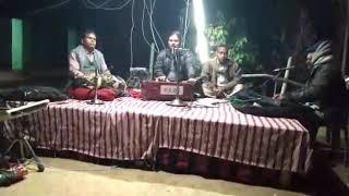 Tohra bina Suna ba aganwa ho sai musical group Nirgun 1
