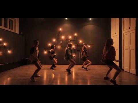 Xxx Mp4 Nadisha Mikhalchenkova DS Freeb1t Tove Lo Cool Girl Choreography 3gp Sex